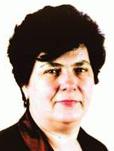 http://www.smolec.pl/kobiety/parlament2001-10_pliki/EugeniaOSTAPCIUC.jpg