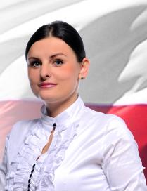 Katarzyna Łapińska-Szymańska - katarzyna_lapinska