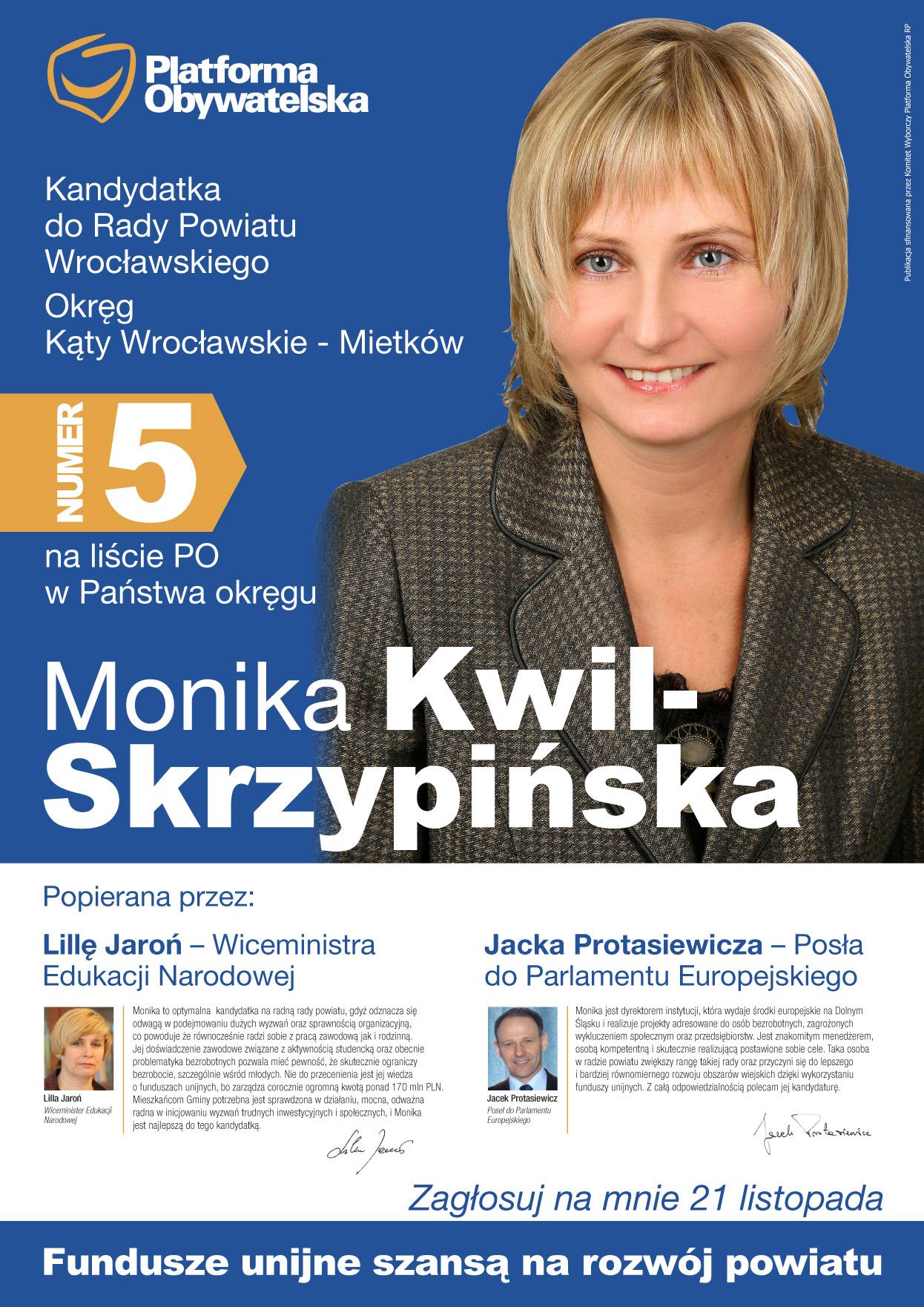Wwwsmolecpl Wybory 2010
